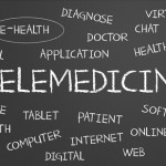 9 Reasons providers pursue growing role for Telemedicine