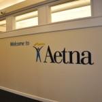 Aetna names Cain Hayes to Head Mid-America Region