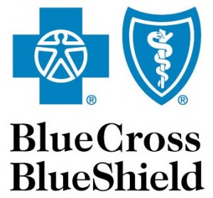 blue cross and blue shield of louisiana releases enhanced ios app