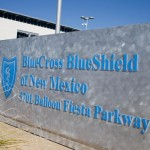 Blue Cross to outsource some call center jobs