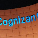 Cognizant says its revenue are up because it's winning in digital