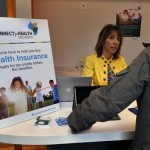 Colorado health insurance exchange proposes increasing staff size