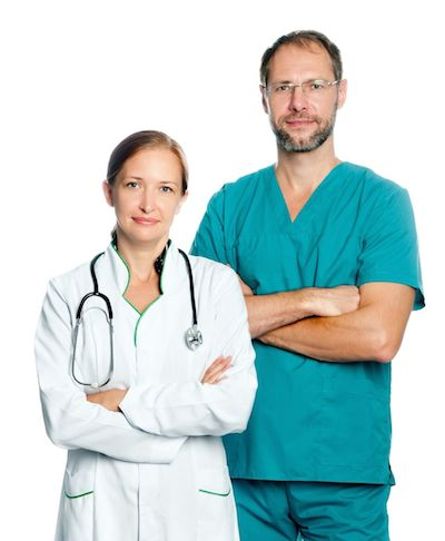 online medical appointments,online medical software