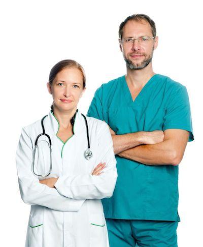 online medical appointments,online medical software