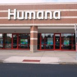 Humana named top national commercial Payer for fourth year in a row