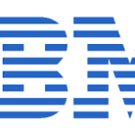 IBM Announces Watson Cancer Research, EHR Integration Projects