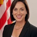 Obama appoints health IT expert as HHS assistant secretary