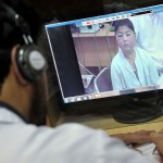 Telemedicine to the rescue in Tennessee