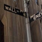 3 Big healthcare trends Wall Street is overlooking
