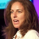 5 facts about new HHS CTO Susannah Fox