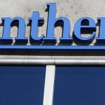 Anthem CEO: Cigna deal made public to Sway Shareholders
