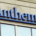 How the Anthem offer for Cigna works