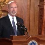 Pennsylvania applies for State-Run health insurance exchange