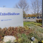 UNH, Aetna join health-merger speculation list
