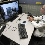 Walgreens, insurers push use of virtual doctor visits