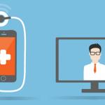 American public still skeptical about telemedicine