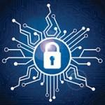 Ark. BCBS sends data breach notification after computer theft