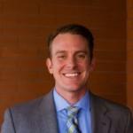 Colorado health insurance exchange seats two new board members