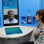 HealthSpot telemedicine kiosks get biggest retail rollout yet