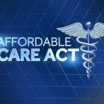 Moving New Mexico beyond the Affordable Care Act