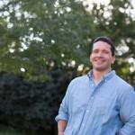 Serial entrepreneur starts firm for commercializing health IT