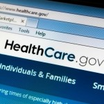 Booz Allen tapped for $202 million HealthCare.gov contract