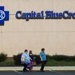 Capital BlueCross dials up telehealth
