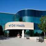 RivalHealth renews agreement with BlueCross BlueShield of NC