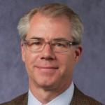 Telemedicine: Providers eye long-term payoff