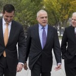 Why Aetna's CEO is confident that regulators will allow the Humana deal
