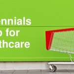 8 recent trends on how Millennials shop for healthcare