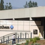 Anthem names Brian Griffin EVP and president, commercial and specialty business