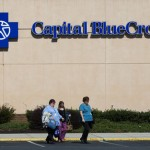Capital BlueCross recognized for excellent service to Latino community
