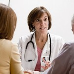 Community health center strategies for pursuing accountable care