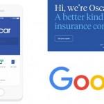 Google capital splurges $32.5M on health insurance startup
