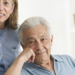 Insurance startup raises $100M to impact senior care through data