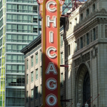 10 Must-See Places Your Family Must Visit In Chicago, While You Are At Ahip Consumer Experience And Digital Health Forum