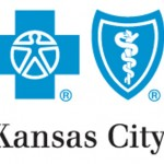 Blue Cross and Blue Shield of Kansas City announces medicare advantage product