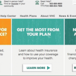 Officials say Vermont Health Connect is ready for 2016 applications