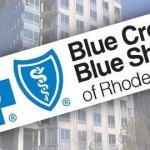 President, CEO of Blue Cross Rhode Island to retire
