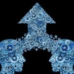 Quartet Health sees behavioral health care coordination as a tech challenge