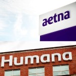 Humana Stockholders Approve Pending Merger with Aetna