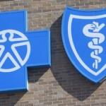 Blue Cross to open 1st office in Minneapolis, will add 70 jobs