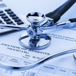 Maryland exchange board considers how to improve its online doctor directory