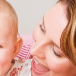 Healthy Baby $4,551/Year, Pre-term $49,033/Year: Is Your Care Management Program Ready?