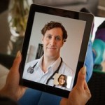 Community Health Systems and American Well Collaborate on Telemedicine Initiative