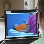 Navicent Health debuts new telemedicine program