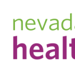 Record number of Nevadans enroll in health insurance