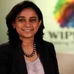 Wipro healthcare CEO Sangita Singh quits