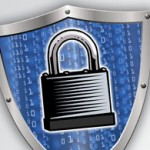 Health Insurers Test Their Security Capability With Cyber Exercise